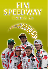 More details for 2013 under-21 speedway world championship - all 3 rounds