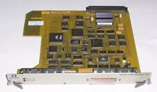 HP 28696A 28696-60001 HP-PB FWD SCSI Adapter HP 9000 3000 Server HP-UX MPE/iX