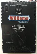 Train Controller Transformer- Willams By Bachman Model 1000080-