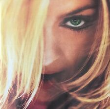 GHV2 by Madonna CD TESTED! BEST OF / GREATEST HITS VOLUME 2