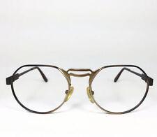 76b5a7646de Safilo Unisex Eyeglass Frames