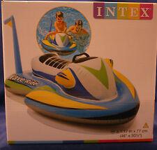 **Wave Rider**Wasserspielzeug*aufblasbar**Intex**neu und original verpackt**