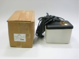 OMC 5001534 Marine Boat Outboard Motor 1.8 Gallon Remote Oil Tank Assembly*OEM*