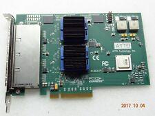 ATTO Technology ESAS H6F0 16-External Port 6Gb/s Host Bus Adapter #TQ1369