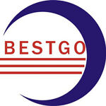 Bestgo20