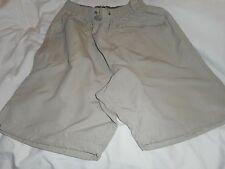 Gents sports shorts Urban Spirit M beige