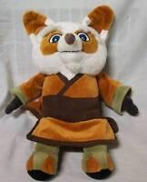 """Kohl's Kung Fu Panda MASTER SHIFU 13"""" Plush STUFFED ANIMAL Toy"""
