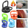 """2.2"""" Suction Cup Dent Puller Car Fix Mend Truck Auto Dent Body Repair Mover Tool"""