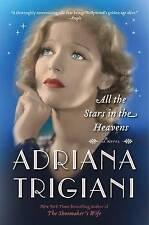 All the Stars in the Heavens by Adriana Trigiani (Paperback / softback)