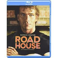 Road House Blu-ray New