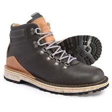 New Men`s Merrell Sugarbush WP Boots Leather Waterproof  J49331 J49333 J95063