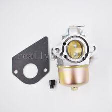 Carburetor for Briggs & Stratton 692684 Replaces 495780 494886 499074 696461
