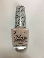 Opi Hello Kitty H82 Let's Be Friends nail polish lacquer 15 ml .5 fl oz
