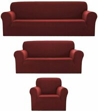 Home Furniture Slipcover For Recliner Couch Or Sofa Or Love seat, Fit Stretch .