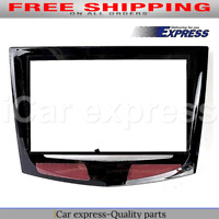 Cadillac Touch Screen Display Replacement Touchsense CUE ATS CTS SRX XTS 2013-17