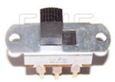 6 Pin Slide Switch (1104-2691)