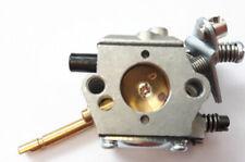 Carburetor fits STIHL FS48 FS52 FS66 FS81 FS106 Walbro Carb Carburettor