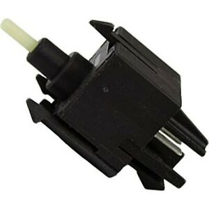YH-1670 Motorcraft Blower Control Switch Front New for Explorer F150 Truck F250