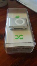 RARE Apple iPod Shuffle (1GB) PC+Mac