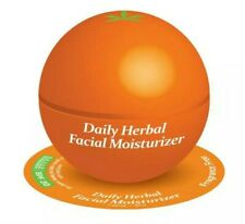 Hempz Yuzu & Starfruit Daily Herbal Facial Moisturizer Spf 30 - RETAIL $32!