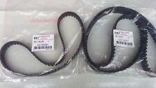 Genuine Mitsubishi Timing Belt L300 Pajero Delica Montero 4D55 4D56