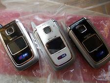 Cellulare NOKIA 6101, disponibile anche 6102, 6103
