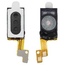 For LG G2 D800 D802 D803 Earpiece Ear Speaker Module Replacement Part