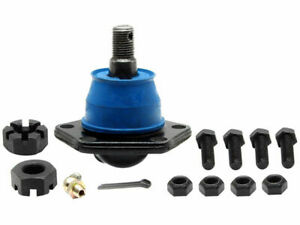 For 1995-2005 Chevrolet Blazer Ball Joint Front Lower AC Delco 88732HJ 2000 1996