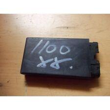 CDI 1100 CBR XX