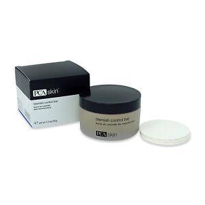 PCA Skin • Blemish Control Bar (Phaze 32) • 3.3 oz • New • AUTHENTIC