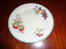 Marks And Spencer St Michael ASHBERRY Small Side Plate #2