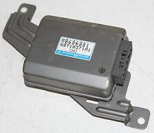 Mitsubishi Sigma Tempomat Steuergerät MB686881 cruise control