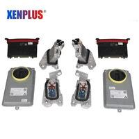 Original LED Ballasts Control Unit & LED Light Source  ECU Kit For BMW F10 SETS