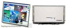 "Sony VAIO SVE111B11L LCD LED 11.6"" Screen Display Panel WXGA HD"