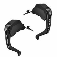 Shimano ST-R9180 Left right lever set 1 Button method Hydrolore cable 85mm