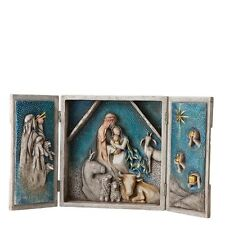 Willow Tree Signature Collection by Susan Lordi 27370 STARRY NIGHT Nativity