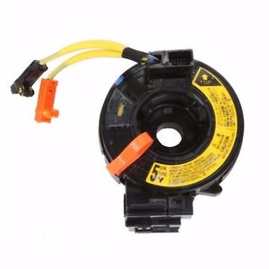 Airbag Clock Spring Replacement For Toyota Rav4 84306-33080