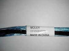 Mini SAS to 4 SATA cable SAS/SATA -RAID CABLE 1*40cm 1*55cm 1* 60cm 1*70cm