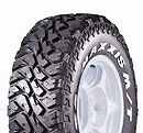 MAXXIS BIGHORN 764 NEW 31X10.5 R15 4X4 CHEAP MUD TYRES
