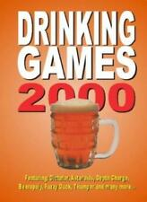 Drinking Games 2000,Down Down