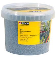 Noch 08375 - Material Ambientación Gris - Nuevo en EMB. orig.