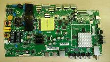 """Vizio E Series 48"""" E48-C2 Smart TV Main Board P/N TP.MT5580.PC76"""