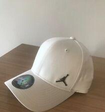 Unisex Nike Air Jordan Jumpman cappellino in metallo 899657 395