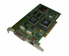 Siemens Simatic CP1613 A2 Profibus 6GK1161-3AA01 PCI Karte                  *352