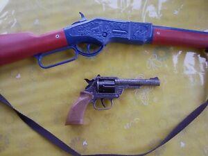Armi giocattolo