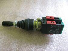 BREMAS TRM2807 JOY STICK 102562