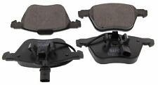 For Ford Galaxy VW Sharan Transporter Germany Quality Front Brake Pad Set