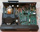 High-End Mod kit, upgrade for Philips CD 880 TDA1541A