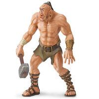 Cyclops Mythical Realms Safari Ltd NEW Toys Educational Figurines Fantasy
