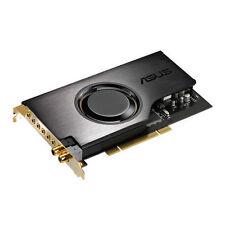 Asus Xonar D2 7.1 DDLive Scheda Audio PCI